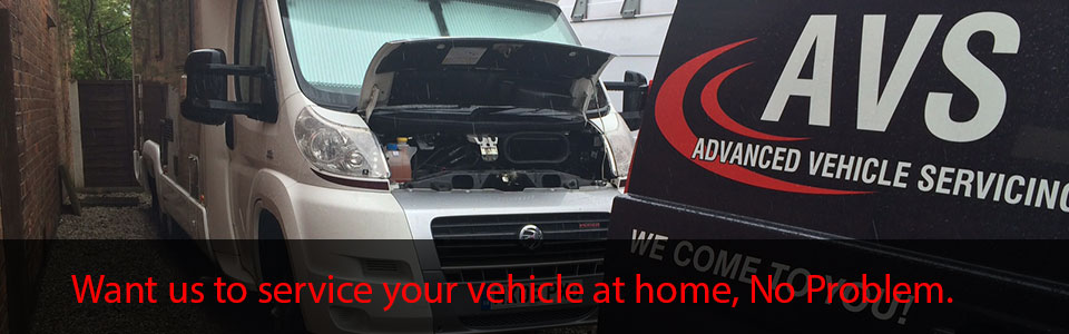 Service-at-Home-in-Chester-and-Wrexham