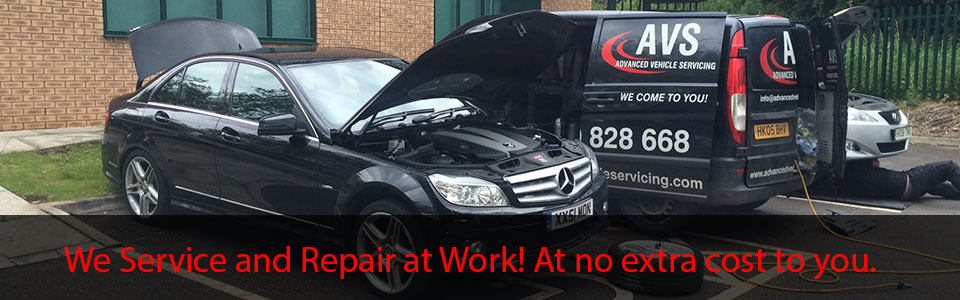 Service-at-work-in-Chester-and-Wrexham
