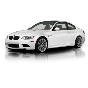 bmw_service_Chester_Wrexham