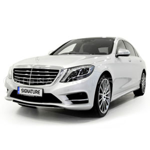 mercedes_service_Chester_Wrexham