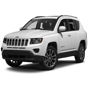 jeep_service_Chester_Wrexham