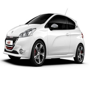 Peugeot_service_Chester_Wrexham